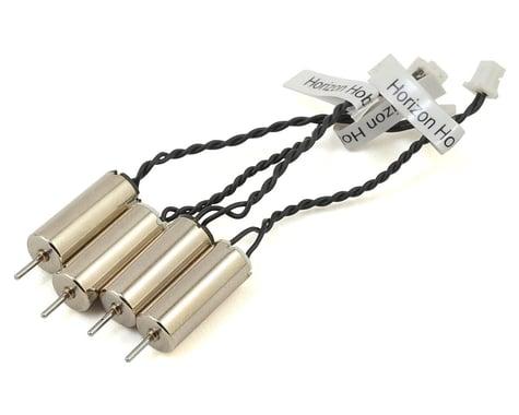 Blade Inductrix Pro FPV Motor Set (4)