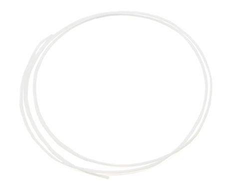 "Bob Smith Industries 24"" CA Glue Applicator PTFE Tubing (1)"
