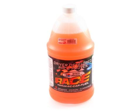 Byron Originals 20% RACE 2000 Gen2 Car Fuel (Four Gallons)