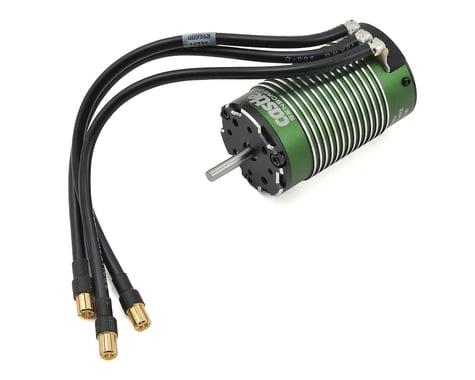 Castle Creations 1512 1Y 4-Pole Sensored Brushless Motor (1800kV)