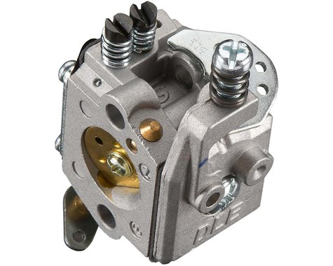 DLE Engines 35-RA Complete Carburetor