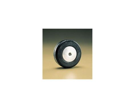 """DuBro 1-1/4"""" Tailwheel"""