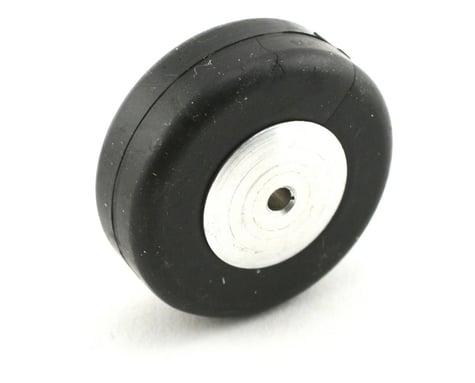 """DuBro 1-1/2"""" Tailwheel"""