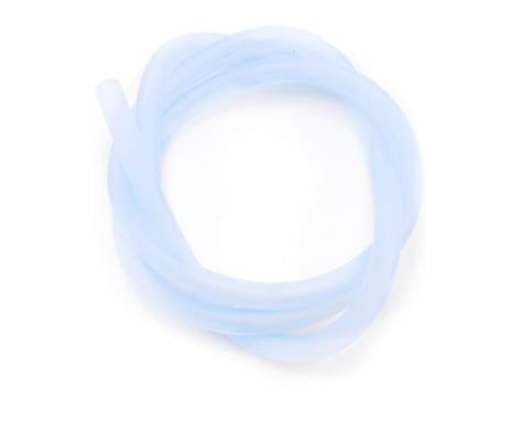 DuBro Medium Silicone Fuel Tubing (61cm)