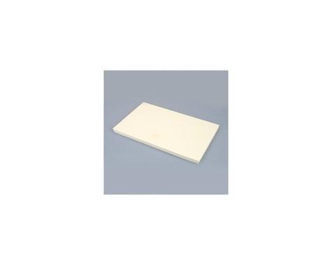 "DuBro 1/2"" Protective Receiver Foam Rubber"