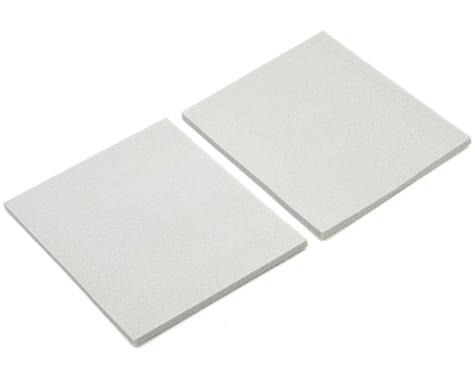 DuraSand Single Side High Flex Sanding Pads (2) (Fine)