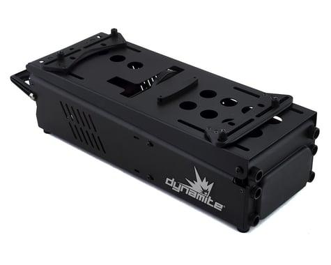 Dynamite 1/10 & 1/8 Universal Starter Box