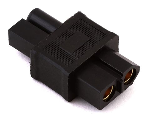EcoPower One Piece Adapter Plug (Tamiya Male to XT60 Female)