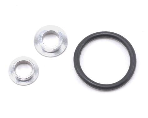 E-flite Prop Saver Adapter & O-Ring Set (Park 300)