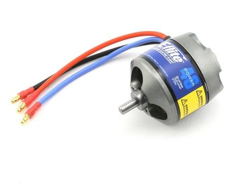 E-flite Power 46 Brushless Outrunner Motor (670kV)
