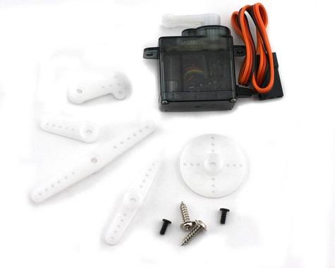 E-flite 7.5 Gram Sub-Micro S75 Servo