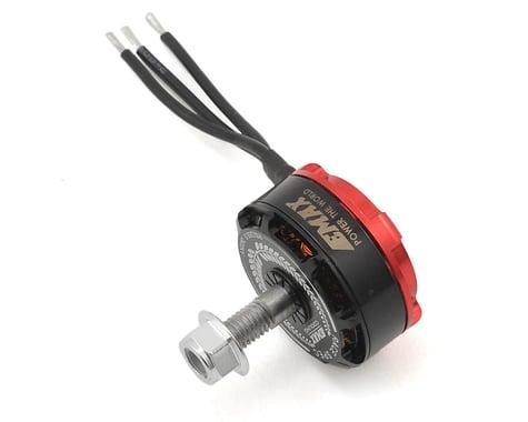 EMAX RS2205-S 2600kV Brushless Motor (CW Thread)