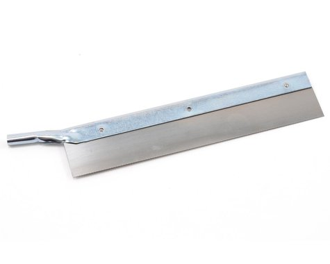 """Excel Pull-Out Saw Blade (1x5"""")"""
