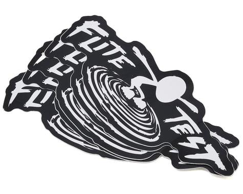 Flite Test Gremlin Logo Sticker Set (5)