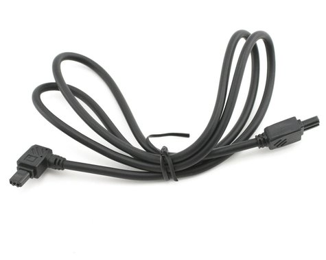 Futaba CR-2500 Transmitter Charger Cord