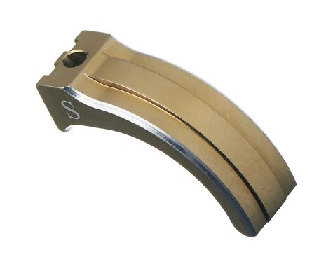 Futaba Brake Trigger S 15mm Metal Top 4PX