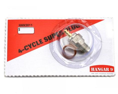 Hangar 9 Four Cycle Super Plug (1)