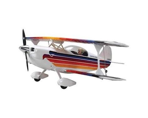 Hangar 9 Christen Eagle II 90 ARF Nitro Airplane (1370mm)