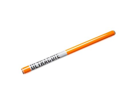 Hangar 9 UltraCote, Fluor Orange