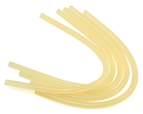 Hyperion Transparent Hot Glue Sticks 7x270mm (5)