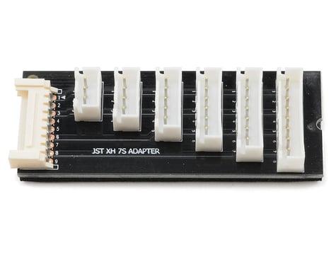 Hyperion 720i Multi-Adapter Balance Board 2-7S (ProTek/Align/E-Flite/Venom)
