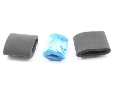 HPI Baja Air Filter Foam Element Set