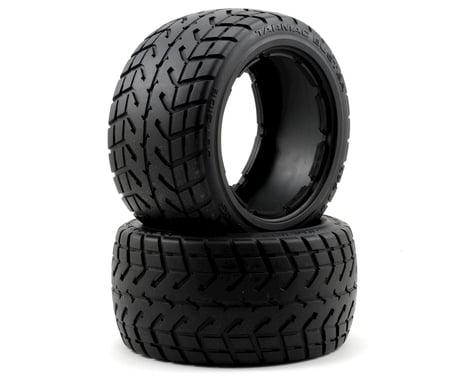 HPI Tarmac Buster Rear Tire (2) (M)