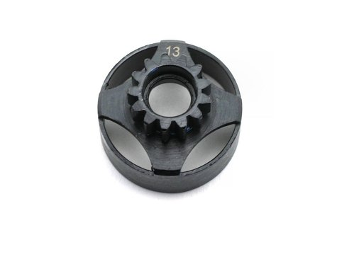 HPI Racing Clutch Bell 13T (Savage)