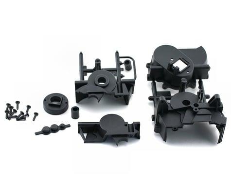 HPI Center Gear Box Case