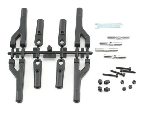 HPI Adjustable Upper Arm Set (Savage/Savage X/Baja 5B)
