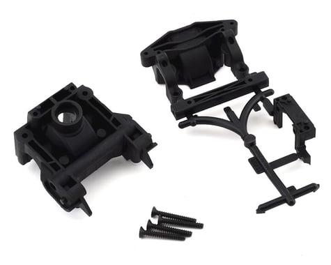 HPI Gear Box / Bulk Head Set