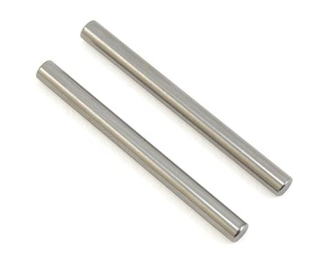 HPI Shaft 4x46mm (2)