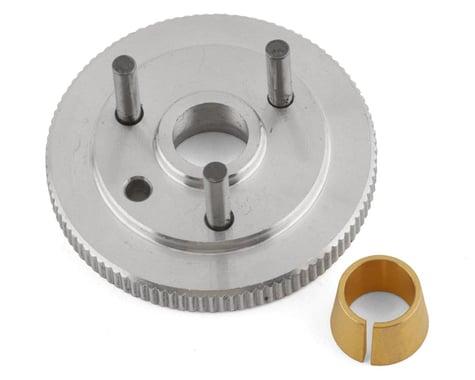 HPI Flywheel 34mm 3 Pin