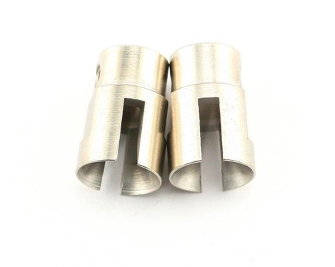 HPI 6x13x20mm Heavy Duty Center Cup Joint (2)