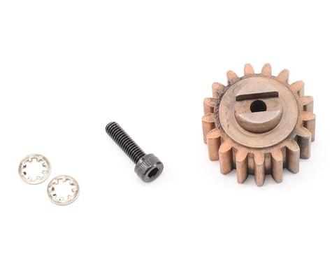 HPI Pinion Gear (17T)