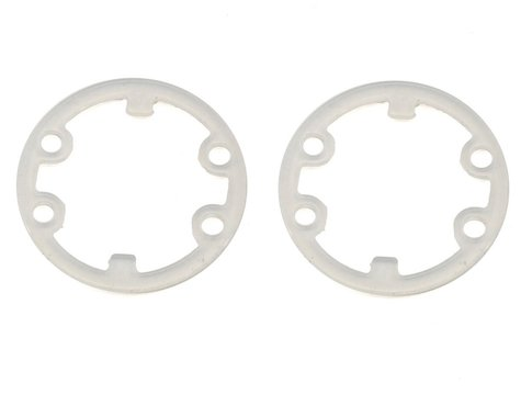HPI Differential Case Washer (2)