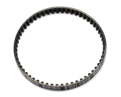 HPI 4mm Urethane Rear High Strength Belt (S3M 174 UG)