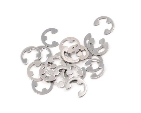 HPI Steel E-4HD E-Clip (20)