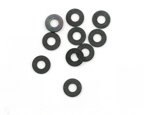HPI 3x8mm Washer (10)