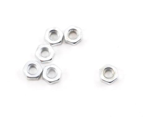 HPI 3mm Nut (6)