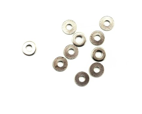 HPI 2.7x6.7x0.5mm Washer (10)