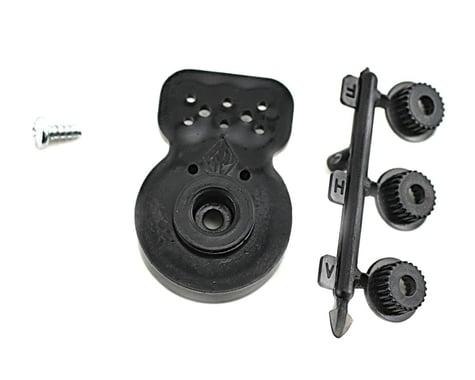 Kimbrough Large Extra Strong Servo Saver (Universal Spline Connector) (1)