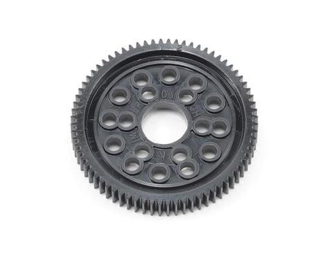 Kimbrough 48P Spur Gear (72T)