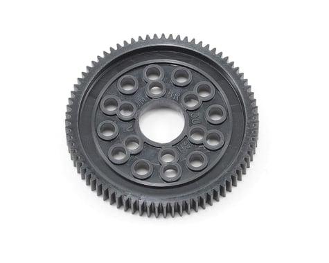 Kimbrough 48P Spur Gear (75T)