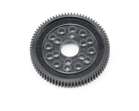 Kimbrough 48P Spur Gear (78T)
