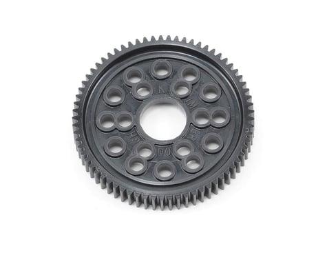 Kimbrough 48P Spur Gear (69T)