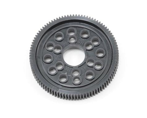 Kimbrough 64P Precision Spur Gear (96T)