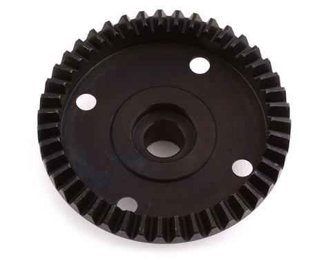 Kyosho Front/Rear Differential Bevel Gear (43T)