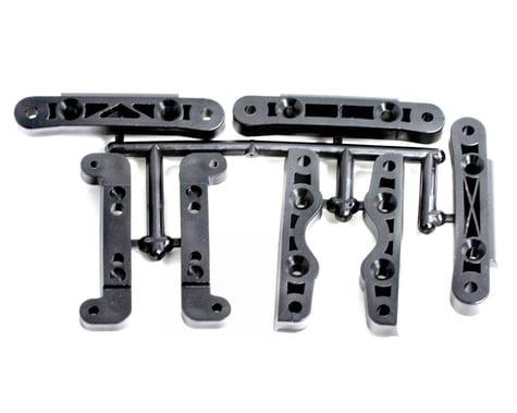 Kyosho Plastic Suspension Holder Set (MP7.5)