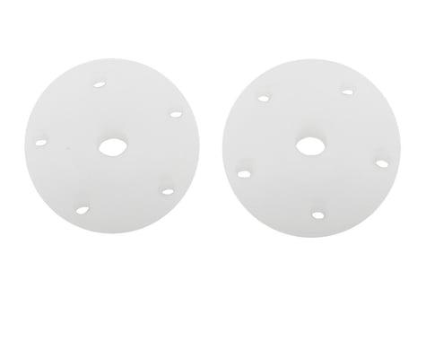 Kyosho Big Bore Shock Piston (1.4 x 5 hole) (2)